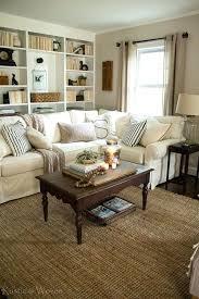 cottage living room furniture cottage living room furniture delcan me