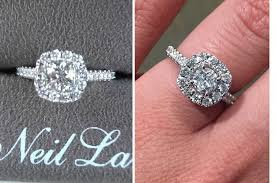 Kay Jewelers Wedding Rings by Brides Say Their Engagement Rings Were Lost Or Ruined By Kay Jewelers