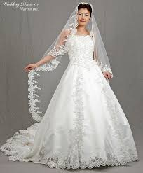 hire wedding dress wedding dress hire prices photo album reikian wonderful wedding