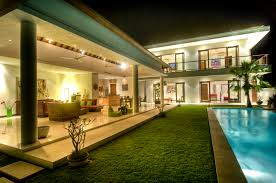 home design software 2014 balinese enchantment the beginning plans subject to change family