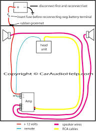 wiring a ceiling fan with red wire best car audio images on stuff