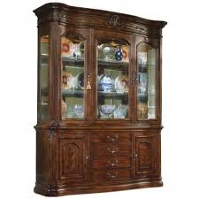 130 best china buffet images on pinterest china cabinets buffet