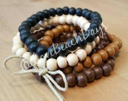 stackable bracelets stacking bracelets etsy