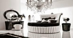 chambre a coucher de luxe chambre a coucher luxe great photo chambre a coucher parent de