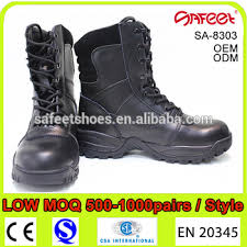 buy boots sa 2015 2016 safety boots protect ankle safety boots