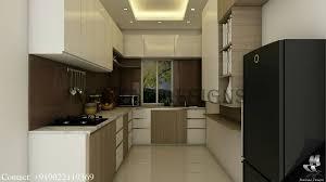 Kitchen Designs U Shaped U Shaped Modular Kitchen Designs U Shape Kitchen Designs From