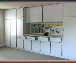 diy garage cabinet ideas garage cabinets ideas storage cabinets garage storage cabinet plans