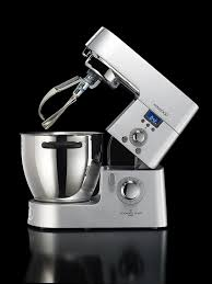 Kitchens Plus Team Valley Amazon Com Kenwood Km080at Cooking Chef Silver Kitchen Small