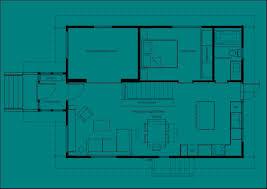 interior iq cool splendid nice spectacular your hgtv room