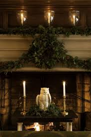 847 best christmas decorations images on pinterest merry