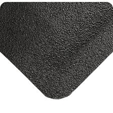 Bar Floor Mats Anti Fatigue Mat Anti Fatigue Floor Mats The Mad Matter