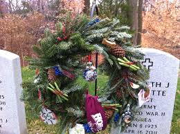 Easter Decorations For A Grave 31 best green wood images on pinterest grave decorations