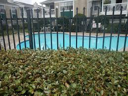 Apartment In Houston Tx 77082 Apartment Unit 108 At 12660 Ashford Point Drive Houston Tx 77082