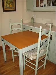 mid century modern kitchen table kitchen table sets modern kitchen table and chairs dining table