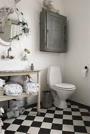 Shabby Chic Bathroom Storage Grey White Bathroom Shabby Chic Election 2017 Org