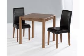 Tiny Dining Tables Home Design Appealing Small Dining Room Table Sets High