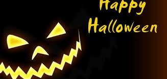 fb scary happy halloween images quotes hd wallpapers 2016 halloween archives wishes quotes messages u0026 sayings