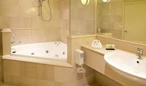 january 2017 s archives corner baths menards bathtubs shower tubs corner baths beautiful corner baths bathroom romantic candice olson jacuzzi corner bathtub designs with