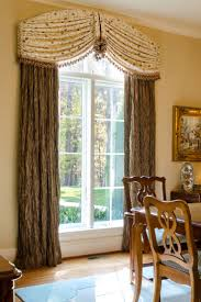 179 best arched window treatment ideas images on pinterest arch