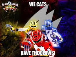 Power Ranger Meme - whatever happened to images power rangers jungle fury meme hd