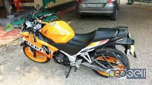 honda cbr for sale honda cbr 250 repsol edition for sale at aluva aluva free classifieds