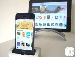 new year u0027s resolutions apps to kickstart your 2015 and help you