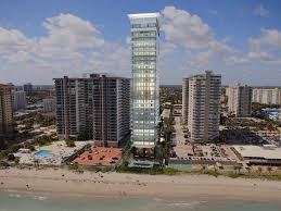 porsche design tower construction 2000 ocean condominium hallandale beach new 2000 ocean
