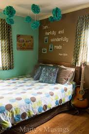 brown and turquoise bedroom 41 unique and awesome turquoise bedroom designs the sleep judge