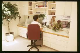 feng shui mirror facing bedroom door duashadi com feng shui cure for main door facing downwards stairs