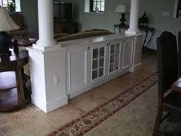 16 best pretty interior columns images on pinterest interior