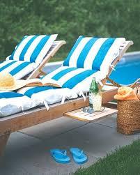 best 25 outdoor chaise cushions ideas on pinterest cheap patio