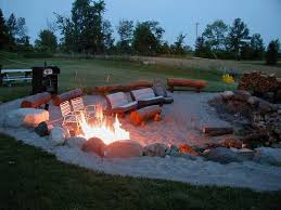 Backyard Outdoor Theater by Extreme Subwoofer Setups Backyard Theater Forums