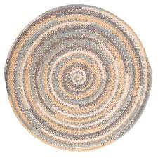 Home Decorators Com Rugs Home Decorators Collection Round 7 U0027 And Larger Area Rugs
