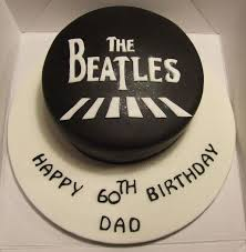 13 best images about dad u0027s 60th on pinterest abbey road men
