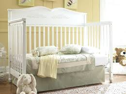 Clearance Nursery Furniture Sets Baby Nursery Furniture Sets Holidaysale Club
