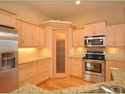 Readymade Kitchen Cabinets Cabinets U0026 Drawer Excellent Top Corner Kitchen Cabinet On Old