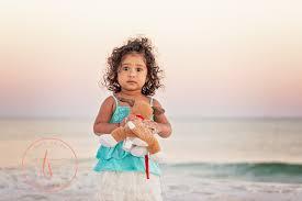 children s photography seaside children s photography santa rosa 30a