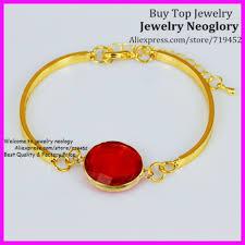 aliexpress buy new arrival 10pcs upscale jewelry 10pcs fashion luxury bracelet glass quartz bezel