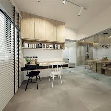 Home Design Facebook 100 Home Design Fails New Home Design Ideas Theme Decor