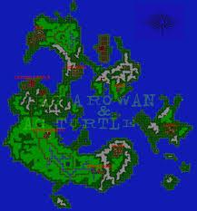 Classic Maps Ashen Empires Exclusive Content