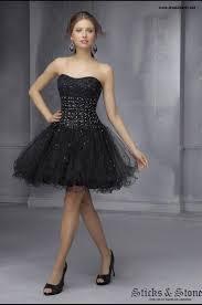 9 best mori lee dresses images on pinterest mori lee dresses