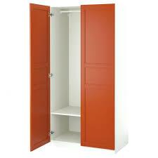 u ravishing diy wood closetikea pax closet organizer system ikea