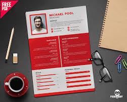 graphic resume templates design free download webdesign saneme