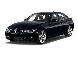 concord lexus employment pre owned bmw for sale infiniti of nashua