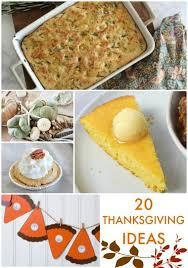 great ideas 20 thanksgiving ideas tatertots and jello