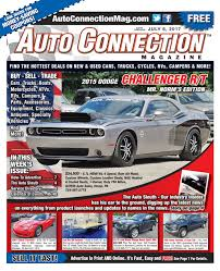 07 06 17 auto connection magazine by auto connection magazine issuu