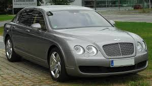 bentley pakistan 2010 bentley continental flying spur specs and photos strongauto