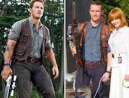 best costumes for men top 75 best costumes for men cool manly ideas