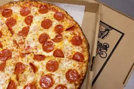 inferno pizzeria