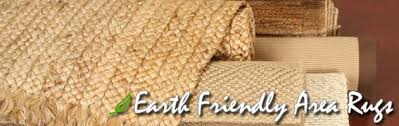 Natural Fiber Area Rugs by Earth Friendly Natural Area Rugs Affordable Natural Fiber Rugs